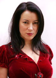 See free movies and pictures galleries with naked Jennifer Tilly